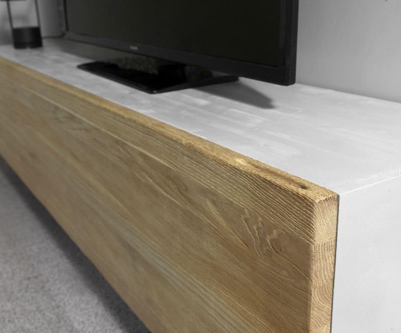 porta-tv-gelso-dettaglio