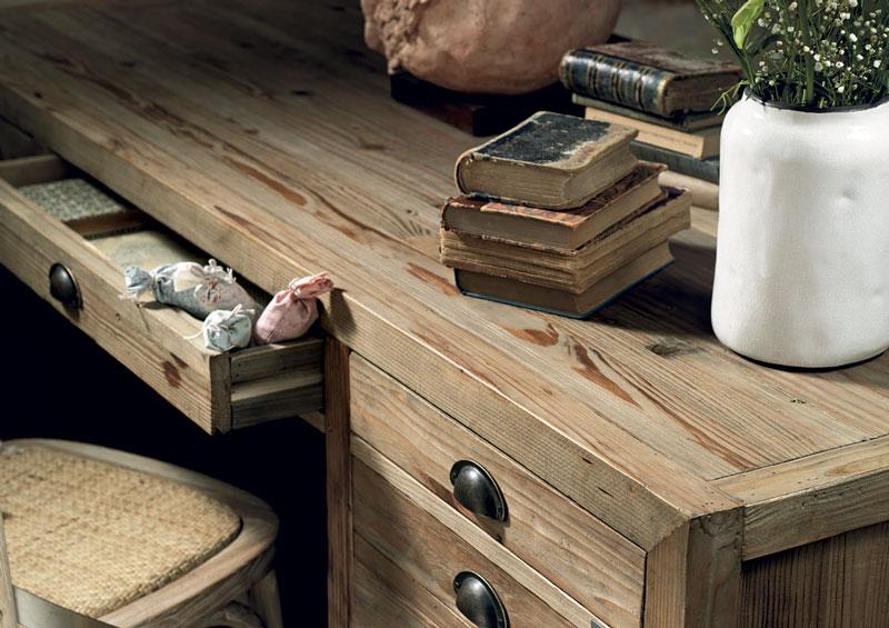 scrivania-assenzio-cassetto