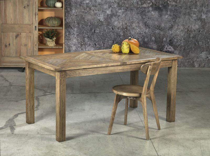 tavolo-carciofo