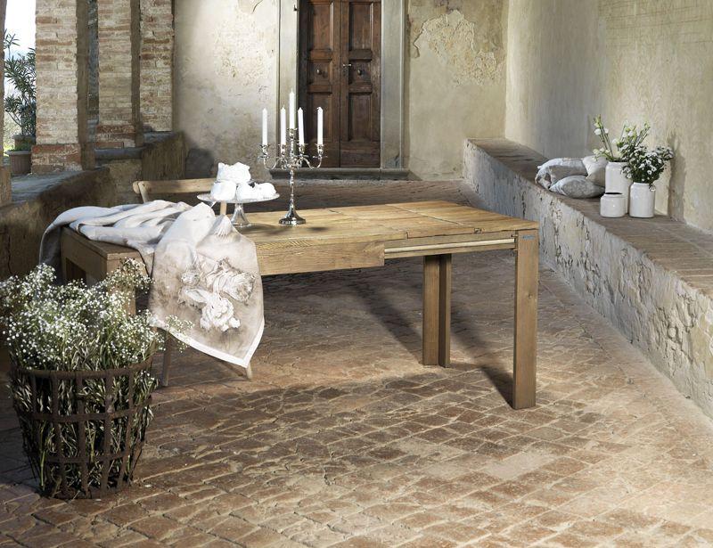 tavolo-eucalipto