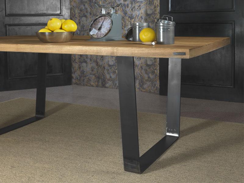 tavolo-mirra-200-amb