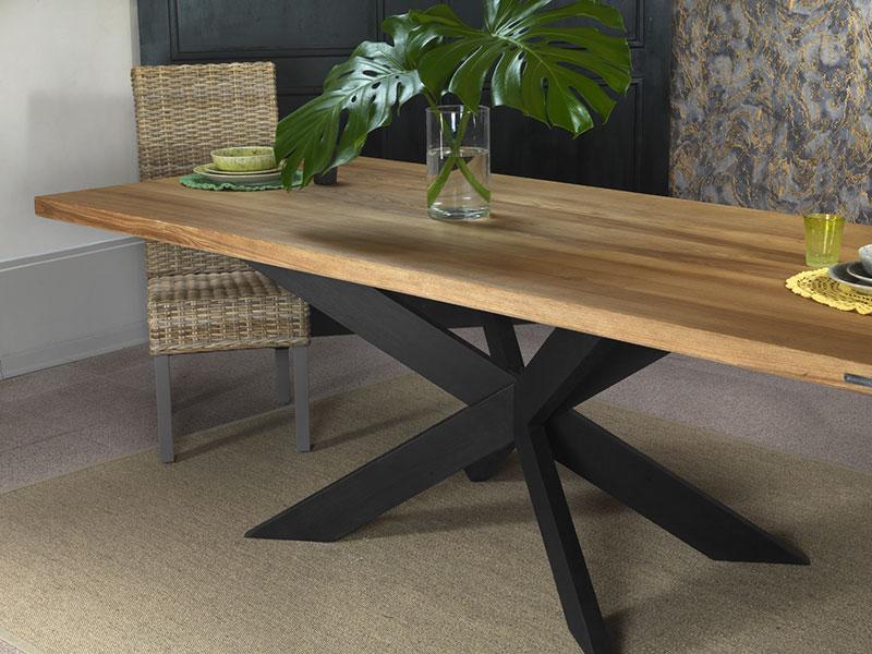 tavolo-mirra-240-amb