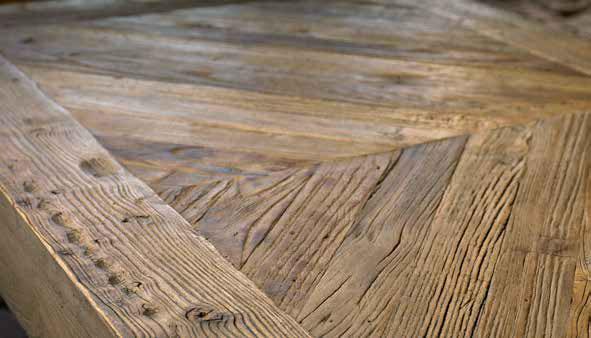 tavolo-ortica-particolare