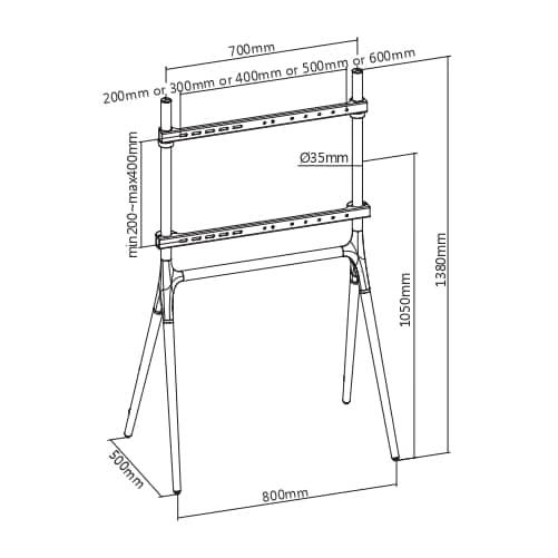Disegno tecnico 398_page-0001